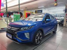 Eclipse Cross 1.5 Turbo HPE-S Outdoor AWC (Aut)