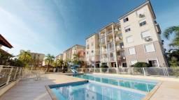 Apartamento com 3 dormitórios à venda, 67 m² por R$ 320.000 - Protásio Alves - Porto Alegr