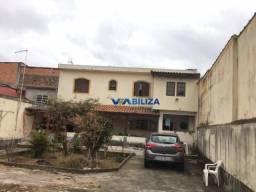 Sobrado com 3 dormitórios à venda, 132 m² por R$ 549.000,00 - Jardim Santa Cecília - Guaru