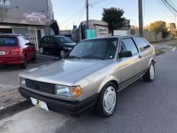 VW GOL CL - LINDO CARRO!