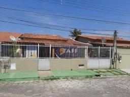 Casa com 3 dormitórios à venda, 158 m² por R$ 420.000,00 - Campo Redondo - São Pedro da Al