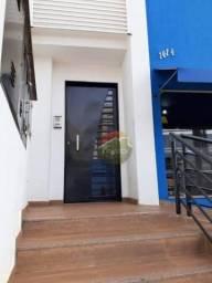 Salão para alugar, 200 m² por R$ 3.500,00/mês - Jardim São Luiz - Ribeirão Preto/SP