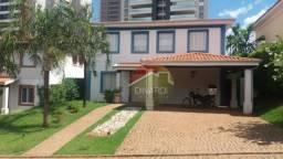 Casa com 3 dormitórios à venda, 235 m² por R$ 1.000.000,00 - Jardim Botânico - Ribeirão Pr
