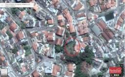 Terreno à venda em Jardim amália, Volta redonda cod:12541