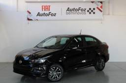 Fiat CRONOS DRIVE 1.3 8V 4P
