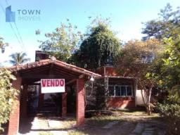 Título do anúncio: Casa com 3 dormitórios à venda, 353 m² por R$ 750.000,00 - Itaipu - Niterói/RJ