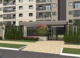 Apartamento com 1 dormitório à venda, 66 m² - City Ribeirão - Ribeirão Preto/SP