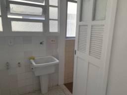 Apartamento em Ótimo Estado em Ipanema