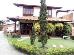 Casa à venda no Privê Solar Chermont (Cód.: b74c68)