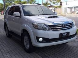 HILUX SW4 2013/2014 3.0 SRV 4X4 16V TURBO INTERCOOLER DIESEL 4P AUTOMÁTICO
