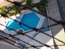 Vende-se apartamento no edificio ilha dos açores bairro verdão