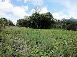 Terreno - Bairro Floresta