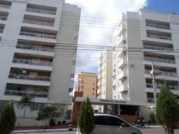 8340   apartamento para alugar com 3 quartos em zona 02, cianorte