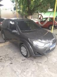 Fiesta 1.0 11/12 - 2011