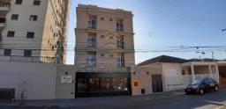 Apartamento para alugar com 2 dormitórios em Centro, Sertaozinho cod:L4817