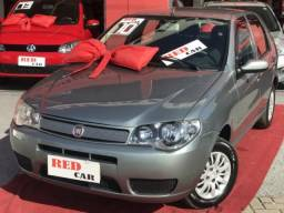 Fiat palio 2010 1.0 mpi fire celebration 8v flex 4p manual - 2010