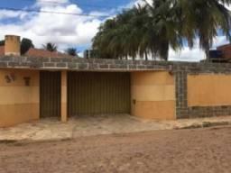 Apartamento à venda com 5 dormitórios em Limoeiro, Juazeiro do norte cod:1L18583I142500
