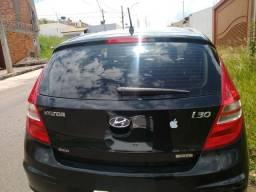Hyundai - I30 - 2010