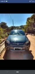 Fiat palio adventure 2014 - 2014