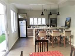 Casa à venda com 3 dormitórios em Balneário, Florianópolis cod:79878