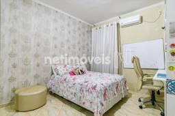 Casa à venda com 3 dormitórios em Riacho fundo, Riacho fundo cod:SAN779058V01