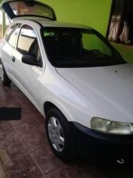 Celta 2000 - 2001 - 2000