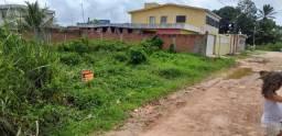 Vende-se terreno R$60,000 mil