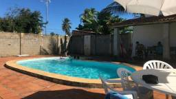4 Qtos, piscina, pertinho do mar, Barra de São Miguel/AL