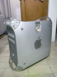 Computador Mac G4