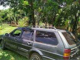 Carros - 1993