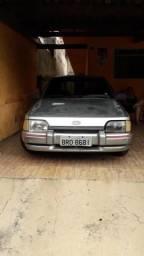 Escort ford - 1985