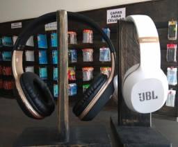 Headphone bluetooth JBL 951BT
