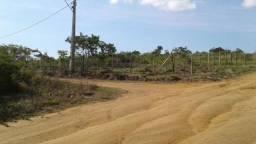 Vendo Terreno no Horto Macaé