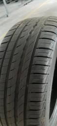 Barbada!!! Pirelli Cinturato P1 225 45 R17