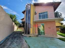 Casa independente com 6 dormitórios e piscina no jardim marilea
