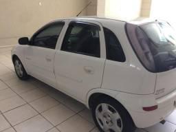 Corça hatch premium - 2010