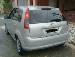 Ford fiesta ano 2013 - 2013
