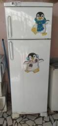 Refrigerador Esmaltec 220v