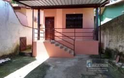Casa em Maricá - Flamengo