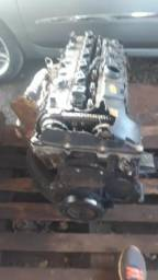 Motor 6 cilindro BMW X6 35I 306 CV