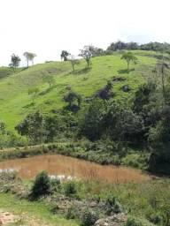 JP Linda Fazenda em Itaguara com 2 lagoas!