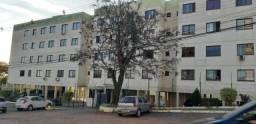 Apartamento com 2 dormitórios à venda, 70 m² por R$ 185.000,00 - Bela Vista - Alvorada/RS