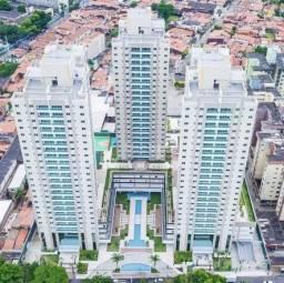 Praça da Luz, apartamento à venda Bairro de Fátima.