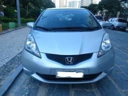 Honda fit lx 1.4 2011/2012 - 2012