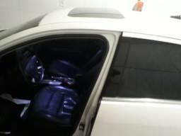 Carro fusion - 2012