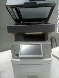 Lexmark X565 DE