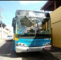Ônibus 2003