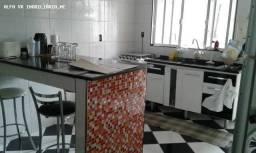 Casa para Venda, bairro Coqueiros, Volta Redonda, RJ, 03 quartos