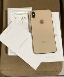 Vendo iPhone XS Max 64 Gb