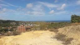 Vende-se um terreno em Gaibu